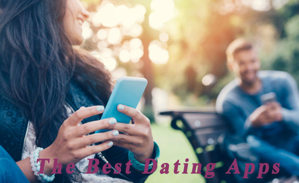 dating-websites-for-people-who-hate-online-dating