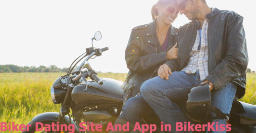 Dating With Bikers Some Arguments For