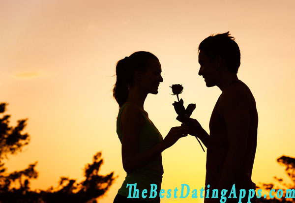 popular dating sites apps